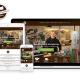 Knaap Schoen en Sleutelservice | Webdesigner Heemskerk | Project Direct | Webdesign Heemskerk | Website bouwen Heemskerk | Wordpress Heemskerk | Grafische vormgever Heemskerk | SEO Heemskerk | Hosting | Wordpress training Heemskerk | Logo design Heemskerk | SSL Certificaten | Website onderhoud Heemskerk | Timo van Tilburg