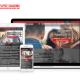 Webdesigner Heemskerk | Project Direct | Webdesign Heemskerk | Website bouwen Heemskerk | Wordpress Heemskerk | Grafische vormgever Heemskerk | SEO Heemskerk | Hosting | Wordpress training Heemskerk | Logo design Heemskerk | SSL Certificaten | Website onderhoud Heemskerk | Timo van Tilburg