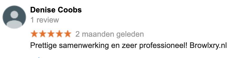 Brow LXRY | Webdesigner Heemskerk | Project Direct | Webdesign Heemskerk | Website bouwen Heemskerk | Wordpress Heemskerk | Grafische vormgever Heemskerk | SEO Heemskerk | Hosting | Wordpress training Heemskerk | Logo design Heemskerk | SSL Certificaten | Website onderhoud Heemskerk | Timo van Tilburg